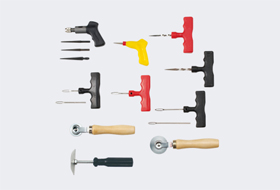 Tools And Others