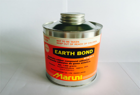 EARTH BOND